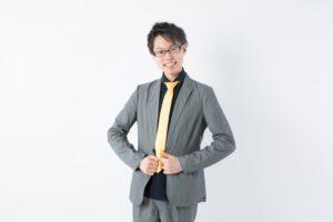 名古屋のオススメ実演販売士。東海、中部地区で活動