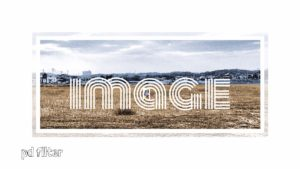 20161110-image%e3%81%ae%e4%bb%b6_9178