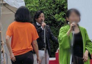 2016年5月7、8日 名東区民祭_7777