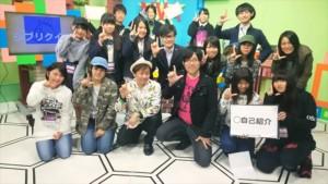 3月29日 NVA体験入学_8663