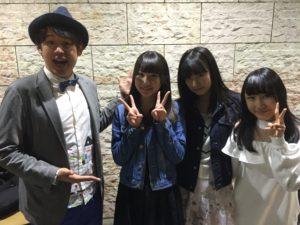 4.1「SKE48観覧観覧車へようこそ」_7471