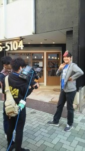 1月31日名古屋ビジュアルアーツ体験入学_166