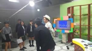 3月29日 NVA体験入学_7430