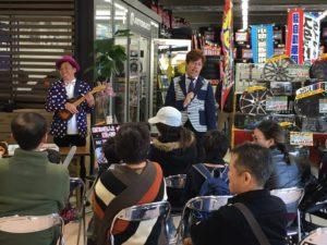 東海地方、名古屋でお笑い芸人を呼ぶ呼びたい