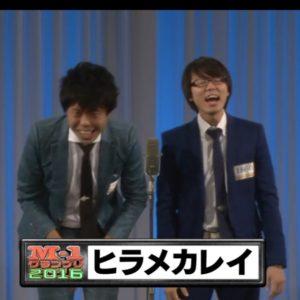 グランプリ gyao お笑い 『第40回ABCお笑いグランプリ』を放送と同時に「GYAO!」でライブ配信が決定!