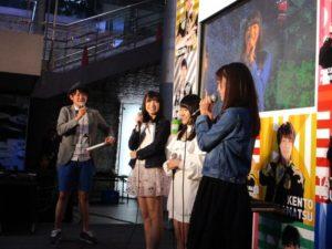4.1「SKE48観覧観覧車へようこそ」_5266