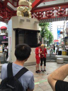 7月9日大須ライブ_2075