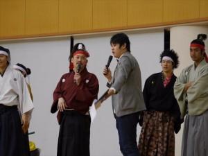名古屋おもてなし武将隊イベント_580