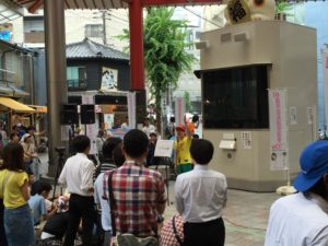 7月9日大須ライブ_4693