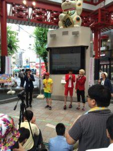 7月9日大須ライブ_7396