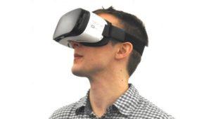 vr-headset-self-made-0001